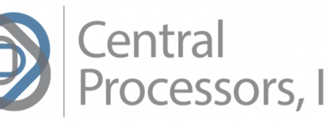 Central Processors LLC