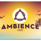 AMBIENCE CBD