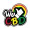 We Like CBD